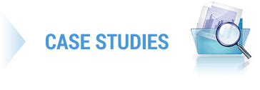 Case study electrical engineering